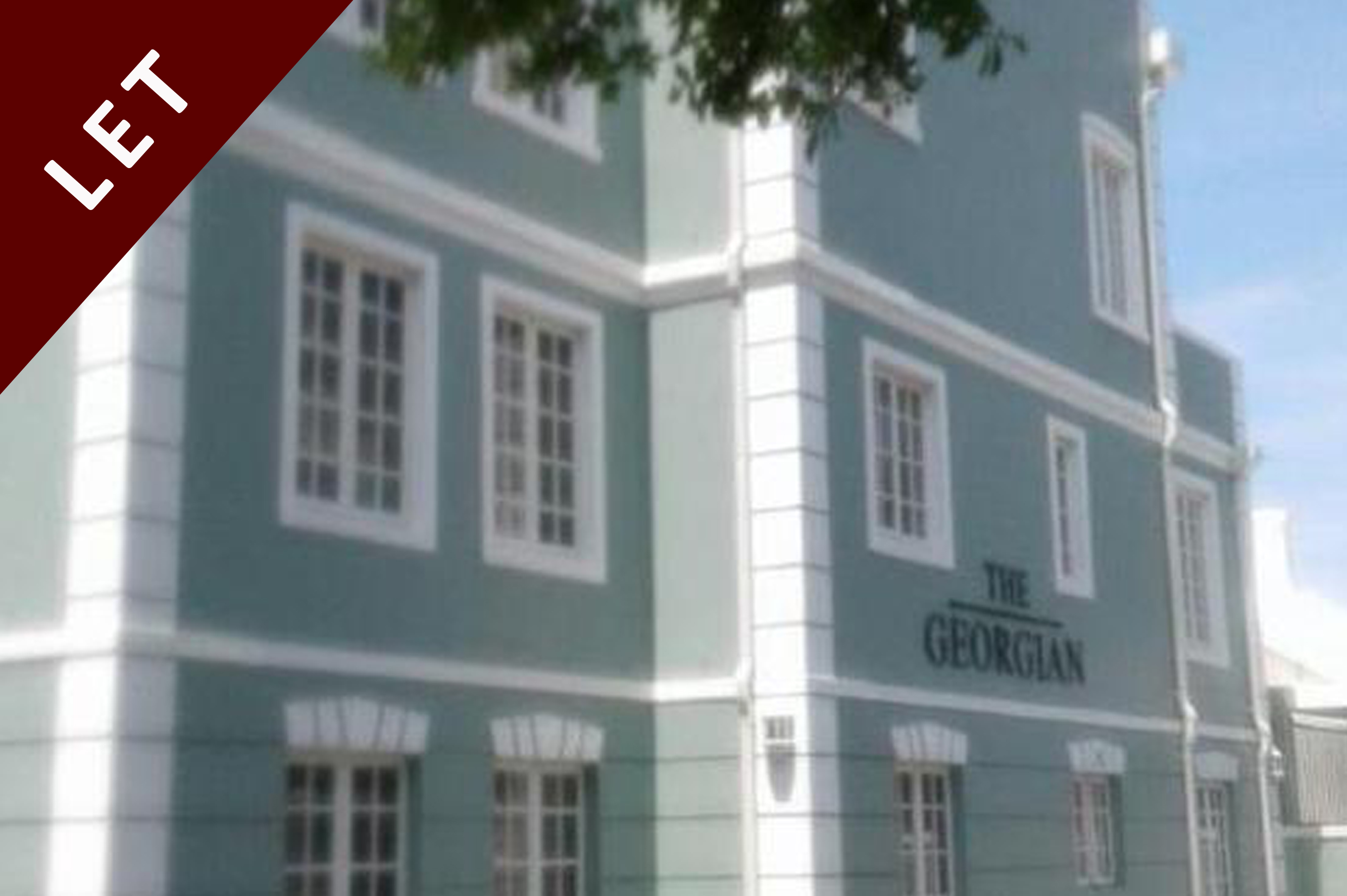 Let R 9 000 2 Bedroom Apartment Flat To Rent In Wynberg The Georgian 5 Mortimer Road