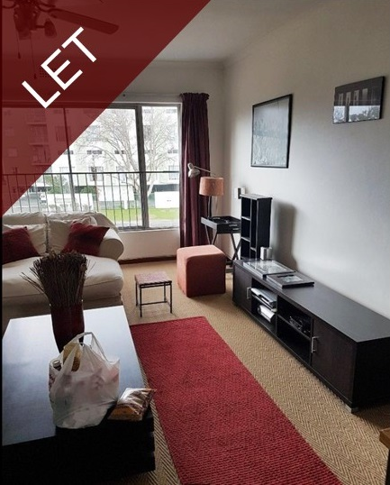 2 Bedroom Apartments For Rent By Owner: 2 Bedroom Apartment / Flat To Rent In Diep